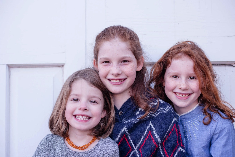 oshkosh for girls family pictures