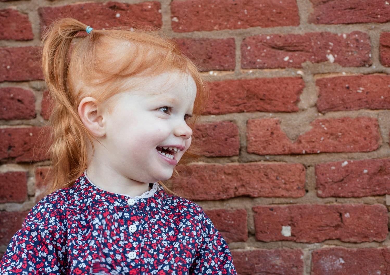 oshkosh for toddler girls family pictures.jpg
