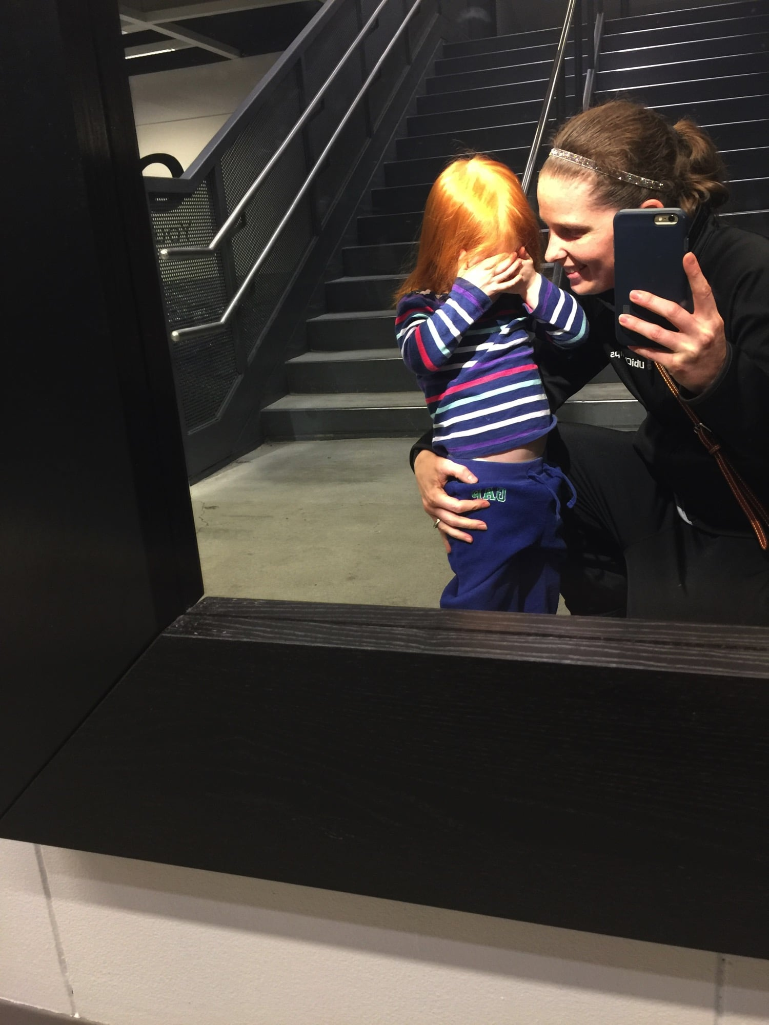 mommy and me monday at ikea