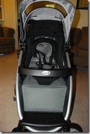 safety first stroller (10)