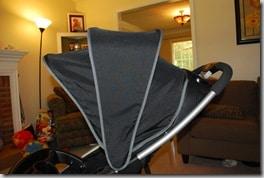 safety first stroller (13)
