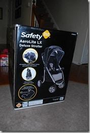 safety first stroller (2)