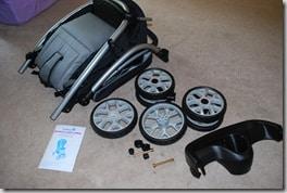 safety first stroller (4)
