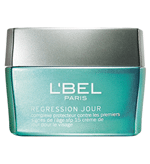 L'Bel Review