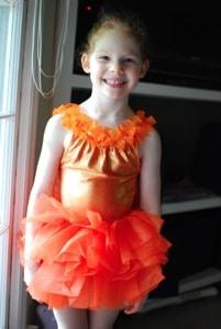 Tiny Dancer.jpg