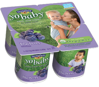 yobaby