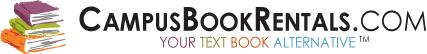 campus book rentals customer reviews