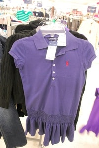 cute clothes at tj maxx