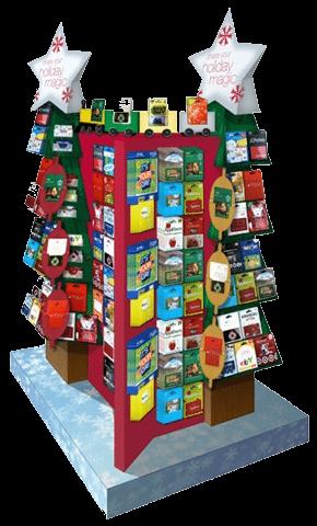 kroger giftcard promotiona.png