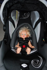 Safety 1st Onboard 35 Air Se Infant Car Seat Review Really Are