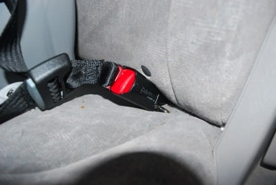 safety first air protect review