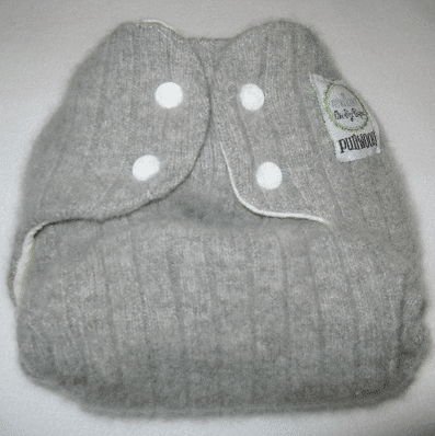 Wool Cover