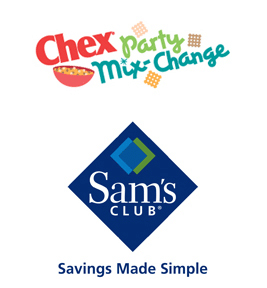 chex party mix change.png