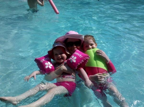 first pool trip.jpg