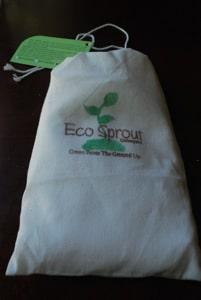 EcoSprout Detergent
