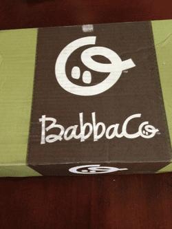 BabbaCo