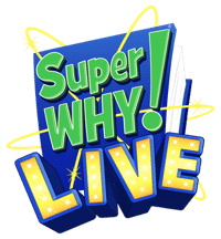 superwhylive