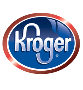 Kroger Buy 5- Save $5
