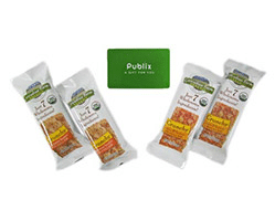 Publix giftcard giveaway