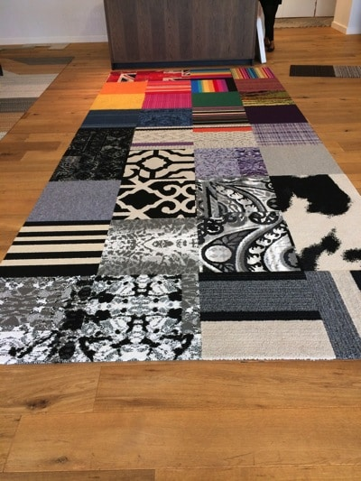 Flor Carpet Squares Review