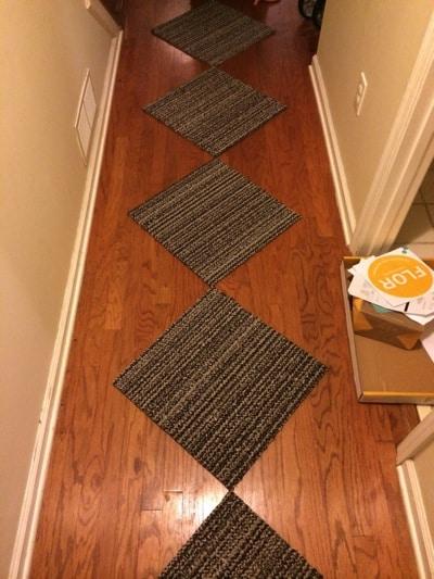 FLOR unique carpet design squares company.jpg