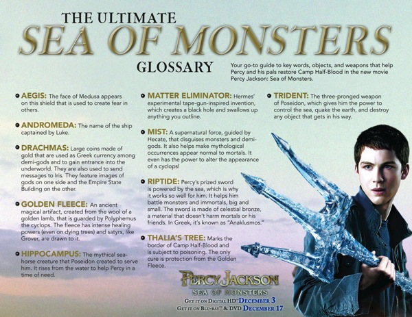 Imagespj2 activity sheet seaofmonsters glossary copy