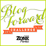 Blog Forward Zone Perfect
