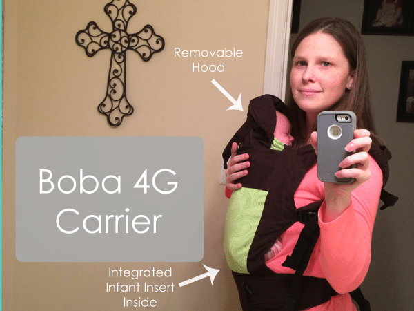 Boba 4g Carrier Review Giveaway Really Are You Serious