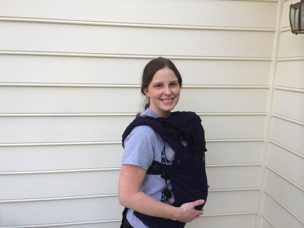 Lillebaby Complete Carrier Review.jpg