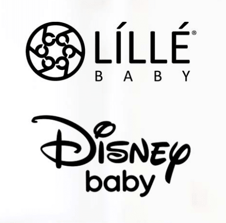 Disney Baby Collection by LÍLLÉbaby