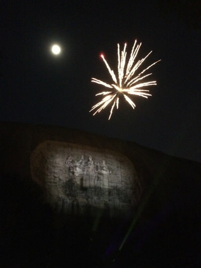 Stone Mountain New laser show.jpg