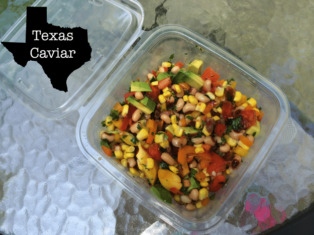 Texas-Caviar-Recipe.png