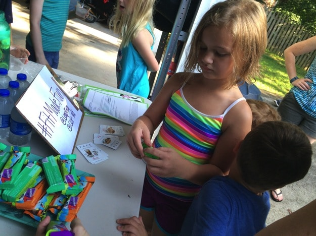 FtiMadeFun LeapFrog LeapBand Review