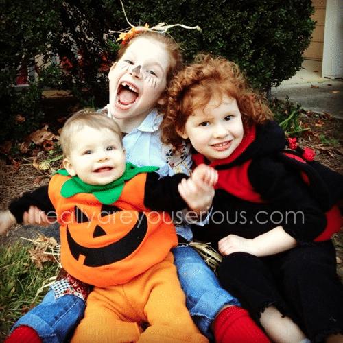 Halloween Costume Ideas.png
