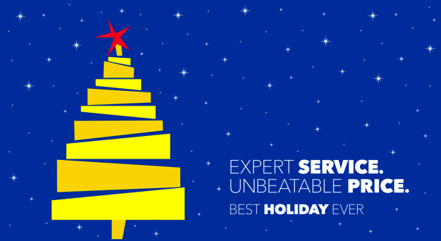 Last minute technology gifts from Best Buy