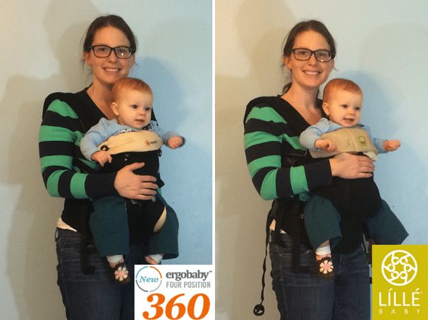 lillebaby complete vs ergobaby 360 front facing out.png