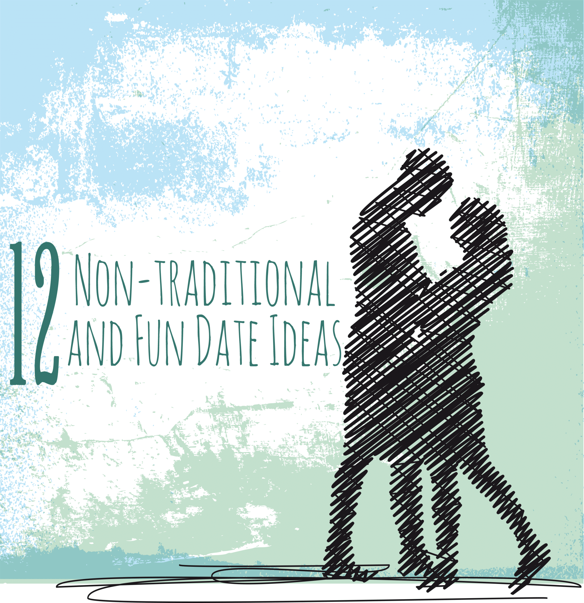 12 non traditional and fun date ideas valentine s day date ideas