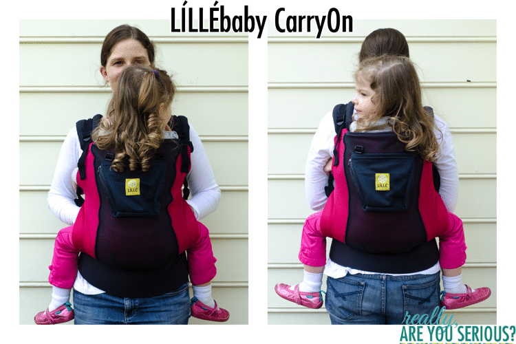 LILLEbaby carryon front and back carry sideby side.png