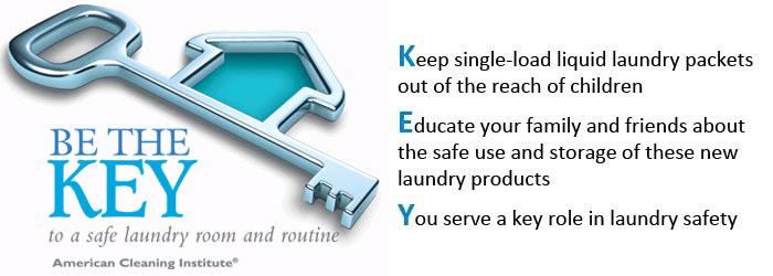 Take the KEY pledge