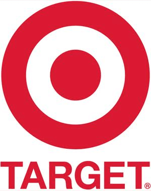 FarmRich at Target