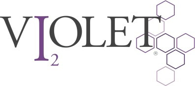 Violet® supplements