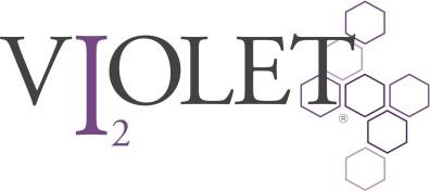Violet® supplements