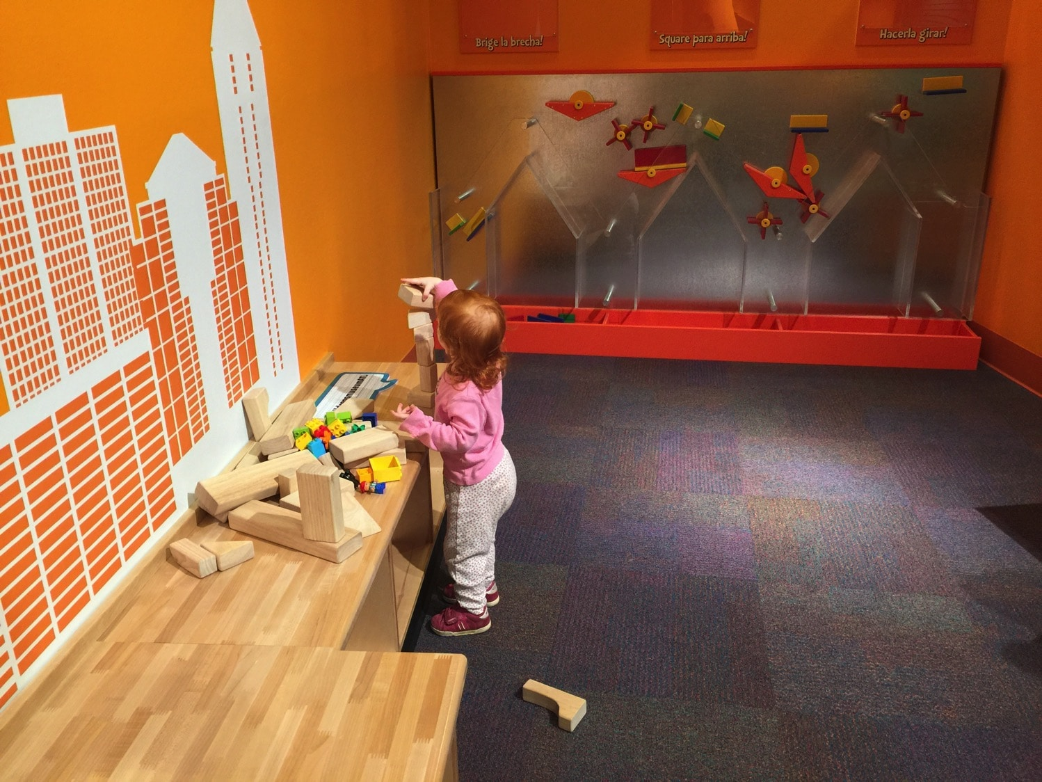 mommy and me preschool preschool atlanta indoor activity children s museum of 651