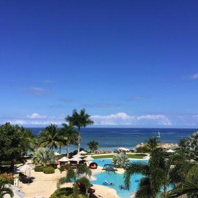 Secrets Montego Bay Jamaica Review