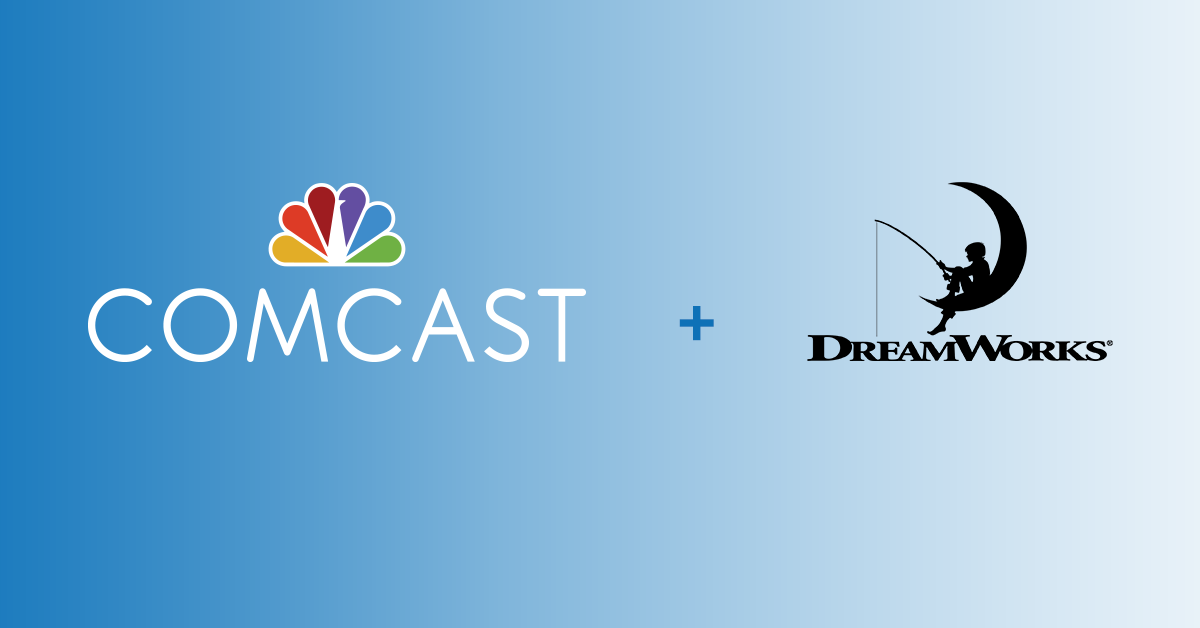 Comcast Dreamworks 1200x628