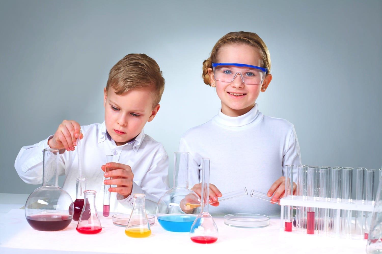STEM project scientific method.jpg