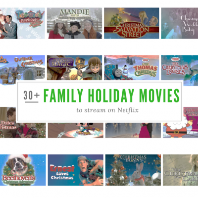 Over-30-holiday-family-movies-to-stream-on-netflix