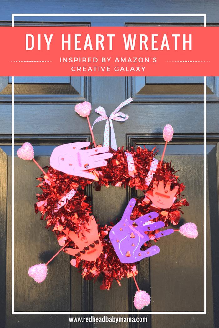 DIY-Heart-Wreath-creative-galaxy