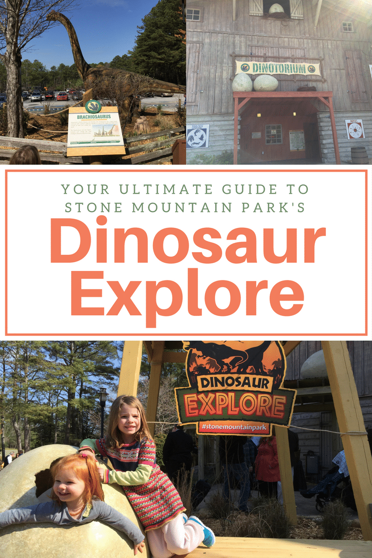 Your ultimate guide to Stone mountain park's Dinosaur Explore.png