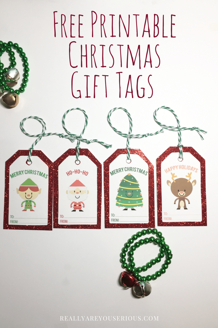 Making holiday shopping easier at staples with a free christmas gift making holiday shopping easier at staples with a free christmas gift tag printable negle Gallery